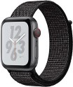 Apple Watch Series 4, GPS+Cellular, Nike+ verkaufen
