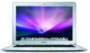"Apple MacBook Air 13"" 2009 verkaufen"