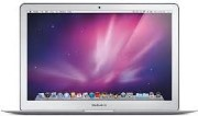 "Apple MacBook Air 13"" Late 2010 verkaufen"