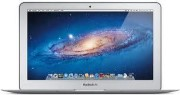 "Apple MacBook Air 11"" Mid 2011 verkaufen"