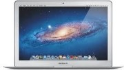 "Apple MacBook Air 13"" Mid 2011 verkaufen"