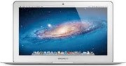 "Apple MacBook Air 11"" Mid 2012 verkaufen"