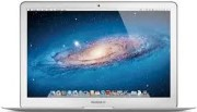 "Apple MacBook Air 13"" Mid 2012 verkaufen"