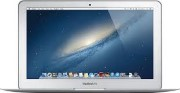 "Apple MacBook Air 11"" Mid 2013 verkaufen"