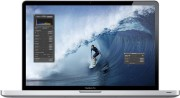 "Apple MacBook Pro 17"" Early 2011 verkaufen"
