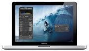 "Apple MacBook Pro 13"" Late 2011 verkaufen"