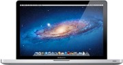 "Apple MacBook Pro 15"" Late 2011 verkaufen"