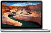 "Apple MacBook Pro 13"" Early 2013 verkaufen"