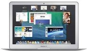 "Apple MacBook Air 13"" Early 2014 verkaufen"