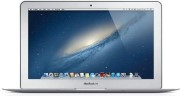 "Apple MacBook Air 11"" Early 2014 verkaufen"