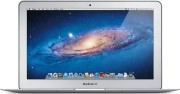 "Apple MacBook Air 11"" Early 2015 verkaufen"