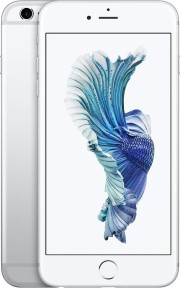 Apple iPhone 6S Plus verkaufen