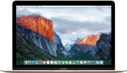 "Apple MacBook 12"" Early 2015 verkaufen"