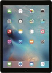 verkaufen sie ihr apple ipad pro 12 9 wifi 4g schnell und. Black Bedroom Furniture Sets. Home Design Ideas