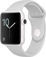 Apple Watch Series 2, Edition, Keramik verkaufen