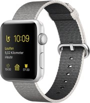 Apple Watch Series 2, Aluminium verkaufen