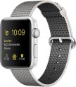Apple Watch Series 2, Sport, Aluminium, gold verkaufen