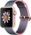 Apple Watch Series 2, Sport, Aluminium, roségold verkaufen
