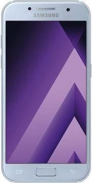 Samsung Galaxy A3 (2017) verkaufen
