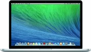 "Apple MacBook Pro 15"" Late 2013 (DG) verkaufen"