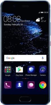 Huawei P10 verkaufen