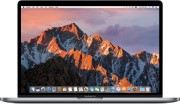 "Apple MacBook Pro 15"" Touch Bar Mid 2017 verkaufen"