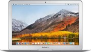 "Apple MacBook Air 13"" Mid 2017 verkaufen"