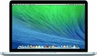 "Apple MacBook Pro 13"" Late 2013 verkaufen"